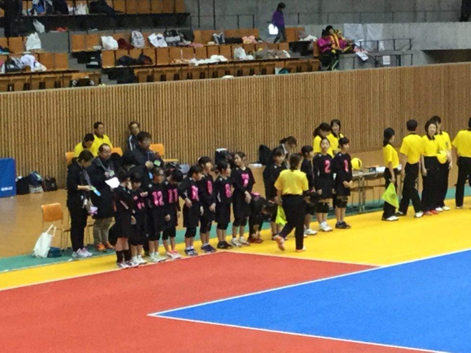 全日本女子総合選手権